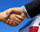 Car & Truck Sales Tips