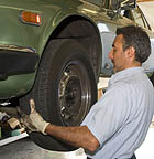 Car & Truck Service Tips